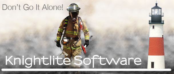 Study Software For EMTs Paramedics Firefighters