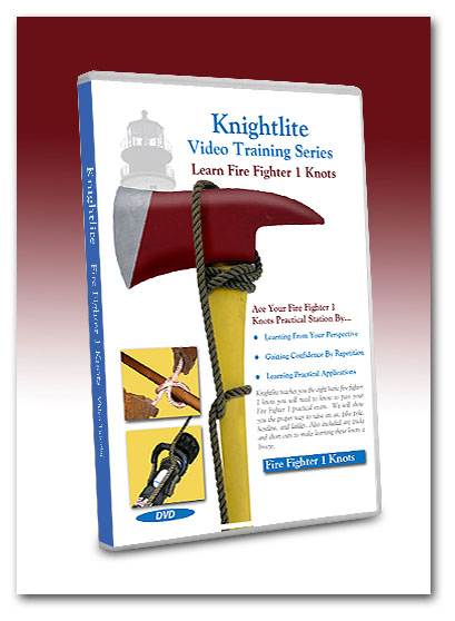 Study Software For EMTs  Paramedics  Firefighters   Knightlite     Study Helper Version